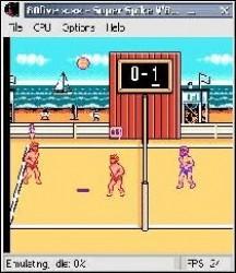 80five - Nintendo Windows Emulator USA Download