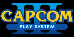 CPS3 - Capcom Play System 3 Windows Emulator USA Download