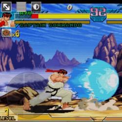 CPSEmu - Capcom Play System 2 Android Emulator USA Download