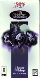 Casper Rom, Super Nintendo (SNES) Download (USA)