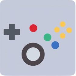 CoolN64 - Nintendo 64 Android Emulator USA Download