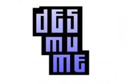 DeSmuME - Nintendo DS Mac OS X Emulator USA Download Emulators, Nintendo DS (NDS) Emulators Download (USA)
