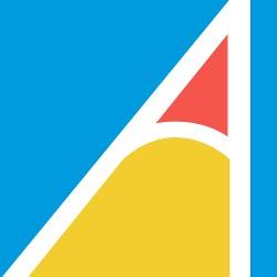 Dolphin - Acorn Archimedes Nokia Emulator USA Download