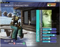 GCEmu - GameCube Windows Emulator USA Download