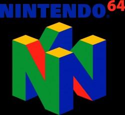 N64oid - Nintendo 64 Android Emulator USA Download