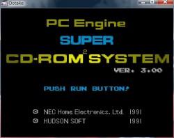 Ootake - TurboGrafx 16 Windows Emulator USA Download