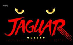 Project Tempest - Atari Jaguar Windows Emulator USA Download