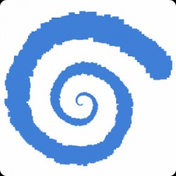 Reicast - Sega Dreamcast Android Emulator USA Download