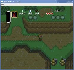 SnEM - Super Nintendo Windows Emulator USA Download