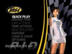TR64 - Nintendo 64 Windows Emulator USA Download