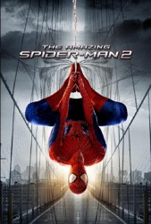 The Amazing Spider-Man 2 Nintendo 3DS (3DS), Rom Download (USA)
