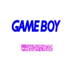 GBA Bios - Gameboy Advance BIOS - Download
