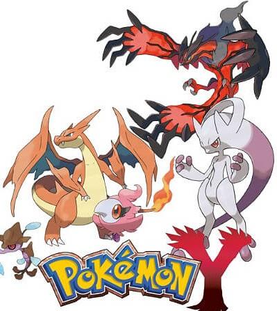 Android descargar ppsspp pokemon para Descargar Juegos