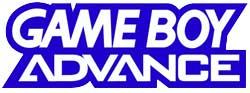 Gameboy Advance Roms